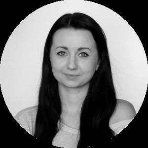 Adrianna Knura