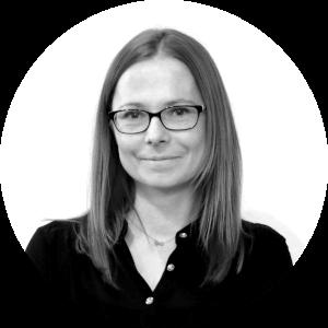 Monika Niewalda