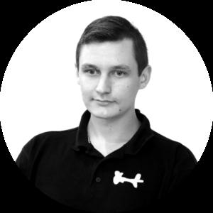 Piotr Scholke