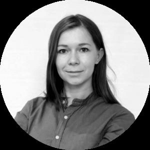 Ewa Szenk-Pomierna