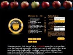 jedz-jablka2