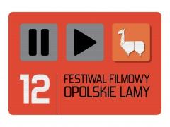 logo-festiwal-male