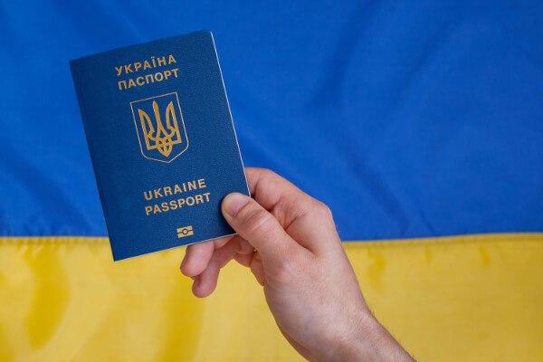 Pracownicy z Ukrainy. Oto dokumenty wymagane do podjęcia legalnej pracy w Polsce - Weegree - dostarczanie specjalistów to nasza specjalność