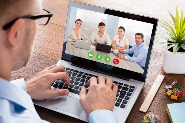 Nowoczesne technologie w branży rekrutacyjnej - Weegree - dostarczanie specjalistów to nasza specjalność
