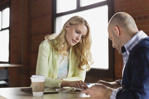 10 elementów, które powinno posiadać każde skuteczne ogłoszenie rekrutacyjne - Weegree