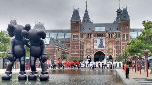 stawki wiekowe w holandii